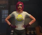 CSICON T-Shirt