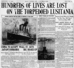 Lusitania_sunk_8_May_1915_crop