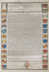 Magna_Carta_-_John_Pine_1733_engraving