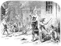 The_Burning_of_Jamestown