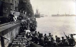 veracruz-1914-b-landing-first-1-aguapasada