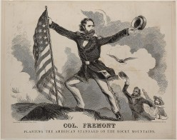 Election_poster_for_John_C._Fremont_(1856)