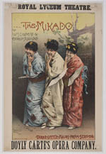 Mikado_02_-_Weir_Collection