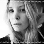 Erica Gunnarsson